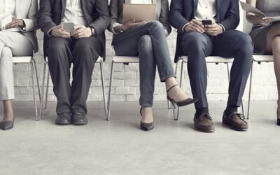 Attracting and Retaining Top Talent in a Competitive Job Market