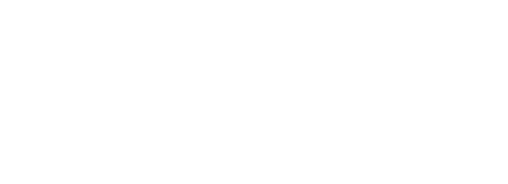 Accelerate Finance & Legal Recruitment Logo