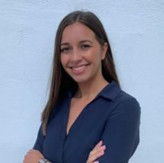 Accelerate Recruitment - Zsuzsanna Petro